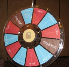 spin-the-wheel