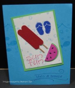 sun-fun-card