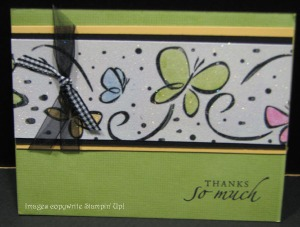 thanks-butterfiles-card