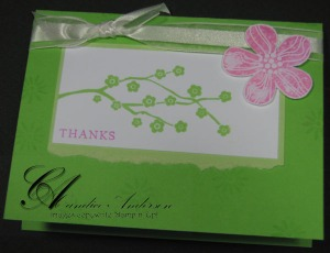 thanks-flower-dressed-up