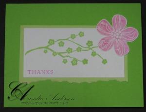 thanks-flower-normal
