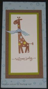 welcome-baby-giraffe