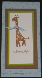 welcome-baby-giraffe