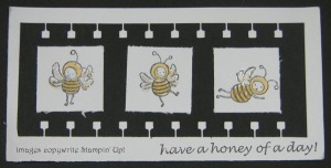 bee-film-strip