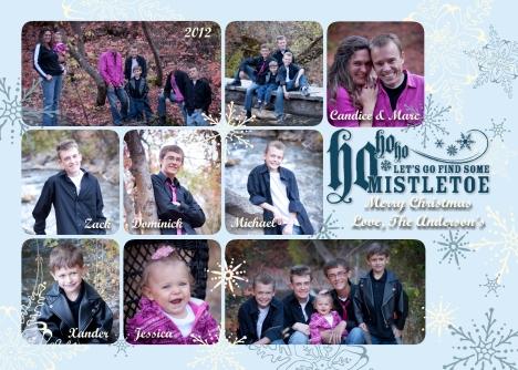 Christmas Card 2012-001