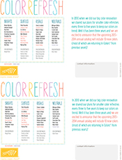 Color_Refresh_flyer_NA_TH
