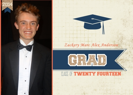 Zack's Graduation Announcments-001