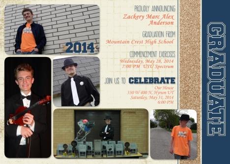 Zack's Graduation Announcments-002