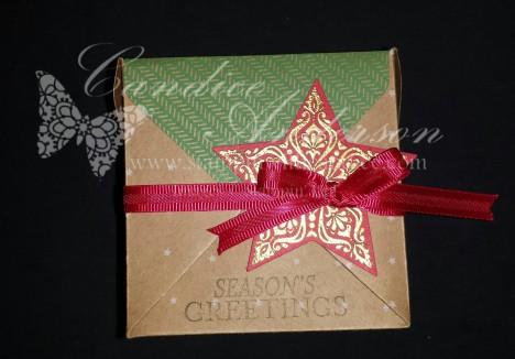 Seasons Greetings Box
