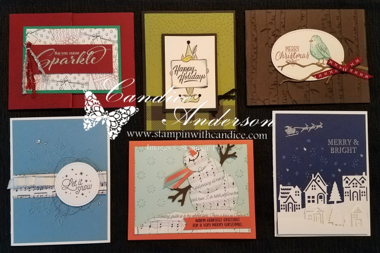 Christmas Cards Group 1.jpg