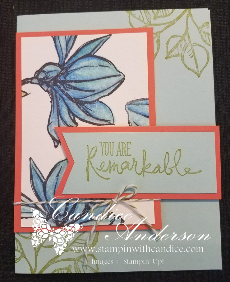 Remarkable You Card.jpg